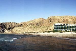 Wohnung mit 3 Schlafzimmern - Palm Mar - Infinity Seafront Luxury Residence (1)