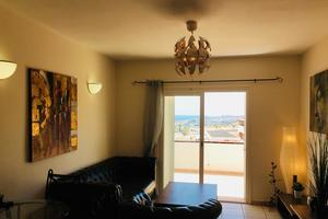 Квартира с 1 спальней - San Eugenio Alto - Colina Blanca (2)