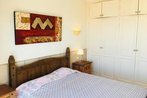 Квартира с 1 спальней - San Eugenio Alto - Colina Blanca (3)