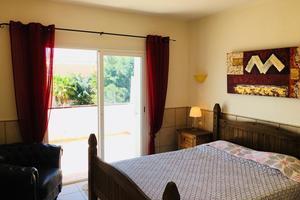 Квартира с 1 спальней - San Eugenio Alto - Colina Blanca (0)