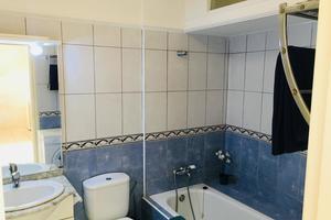 Квартира с 1 спальней - San Eugenio Alto - Colina Blanca (1)