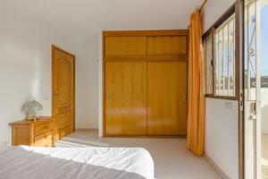 Бунгало с 2 спальнями - Los Cardones (3)