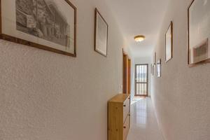 Бунгало с 2 спальнями - Los Cardones (1)