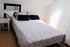Квартира с 3 спальнями - Los Cristianos - Nirvana (3)