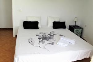 Квартира с 3 спальнями - Los Cristianos - Nirvana (2)