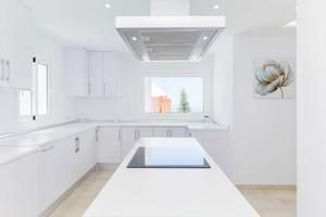 Вилла Люкс с 5 спальнями - Roque del Conde (3)