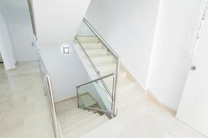 Вилла Люкс с 5 спальнями - Roque del Conde (0)
