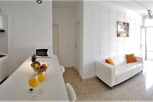 2 Bedroom Apartment - Las Americas - Bungalow Las Piteras (0)