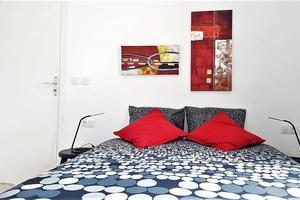 2 Bedroom Apartment - Las Americas - Bungalow Las Piteras (1)