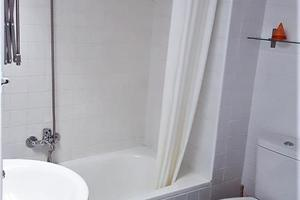 2 Bedroom Apartment - Las Americas - Bungalow Las Piteras (2)