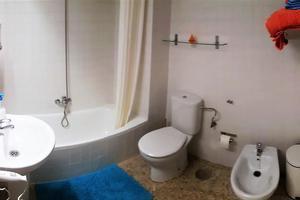 2 Bedroom Apartment - Las Americas - Bungalow Las Piteras (3)