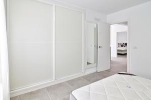 Вилла с 3 спальнями - Palm Mar (2)