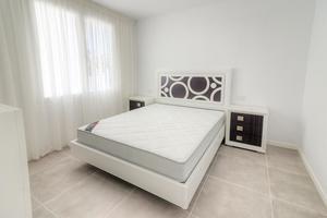 Вилла с 3 спальнями - Palm Mar (1)