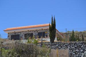 Haus mit 2 Schlafzimmern - Alcala (3)