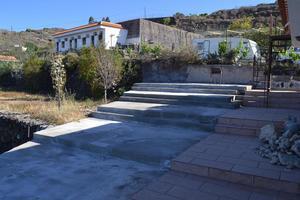 Haus mit 2 Schlafzimmern - Alcala (2)