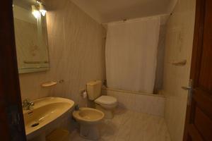 Квартира с 1 спальней - Playa la Arena - Neptuno (0)