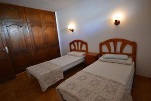 Квартира с 1 спальней - Playa la Arena - Neptuno (1)
