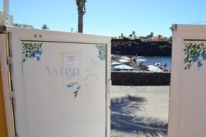 Квартира с 1 спальней - Playa la Arena - Neptuno (3)