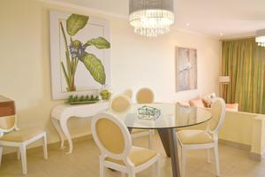 Вилла с 2 спальнями -  Golf Costa Adeje (2)