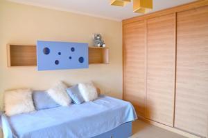 Вилла с 2 спальнями -  Golf Costa Adeje (0)