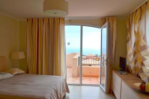 Вилла с 2 спальнями -  Golf Costa Adeje (1)
