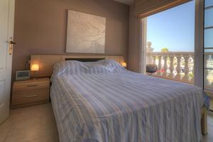 Таунхаус с 2 спальнями - Palm Mar (1)