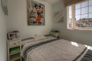 Таунхаус с 2 спальнями - Palm Mar (3)
