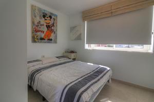 Таунхаус с 2 спальнями - Palm Mar (0)