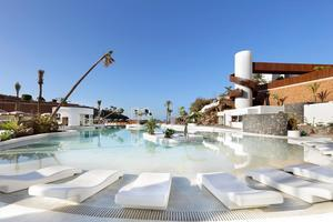 Бизнес - Playa Paraiso (1)