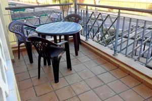 Квартира с 1 спальней -  Bahia del Duque - Bellamar 2 (1)