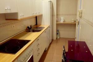 Квартира с 1 спальней -  Bahia del Duque - Bellamar 2 (0)