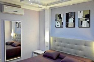 Квартира с 1 спальней -  Bahia del Duque - Bellamar 2 (3)