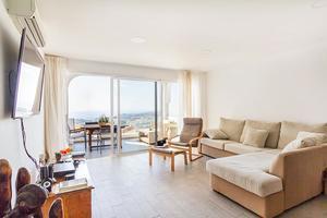 Квартира с 3 спальнями - Torviscas Alto - Balcon del Atlantico (2)