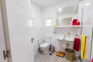 Квартира с 3 спальнями - Torviscas Alto - Balcon del Atlantico (1)