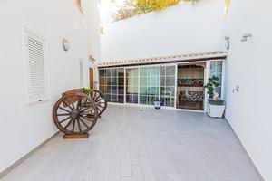 Квартира с 3 спальнями - Torviscas Alto - Balcon del Atlantico (3)