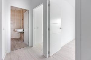 Вилла с 3 спальнями - Callao Salvaje (0)