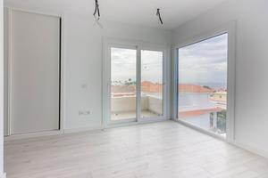 Вилла с 3 спальнями - Callao Salvaje (1)