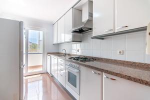 Appartement de 3 chambres - Los Cristianos - Playa Graciosa 2 (2)