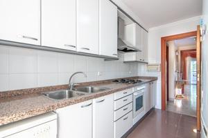 Appartement de 3 chambres - Los Cristianos - Playa Graciosa 2 (3)