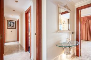 Appartement de 3 chambres - Los Cristianos - Playa Graciosa 2 (0)