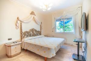 Appartement de 3 chambres - Los Cristianos - Playa Graciosa 2 (1)