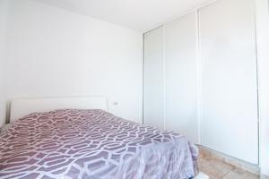Вилла с 3 спальнями - Los Menores (3)