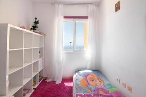 Вилла с 3 спальнями - Los Menores (1)
