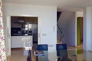 Villa de 3 dormitorios - Callao Salvaje - Un Posto al Sole (3)