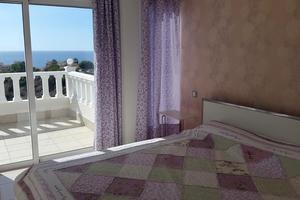 Villa de 3 dormitorios - Callao Salvaje - Un Posto al Sole (2)