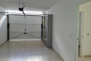 Villa de 3 dormitorios - Callao Salvaje - Un Posto al Sole (0)