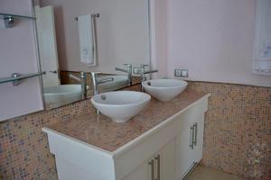 Villa de 3 dormitorios - Callao Salvaje - Un Posto al Sole (1)