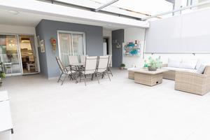 Appartamento di 2 Camere - El Medano - Sotavento (0)