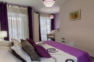 Appartamento di 2 Camere - El Medano - Sotavento (3)