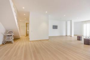 Вилла с 5 спальнями - Roque del Conde (2)